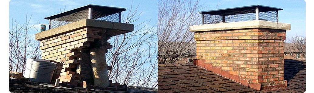 classic chimney sweeps,classic chimney sweeps and services,classic chimney,chimney repair,chimney services,chimney repair maryland,chimney service maryland,chimney seep md, repair chimney,chimney sweepers,fireplace products,classic chimney maryland